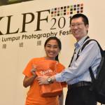 KLPF2015(16)