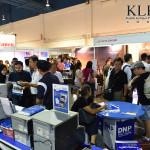 KLPF2015(30)