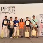 KLPF2015(34)