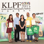 KLPF2015(37)