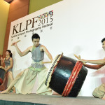 KLPF2015(4)