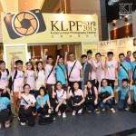 KLPF2015(44)