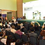 KLPF2015(5)