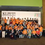 KLPF2015(52)