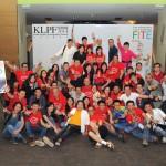KLPF (5)_960