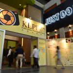 KLPF2015(1)