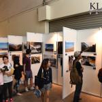 KLPF2015(46)