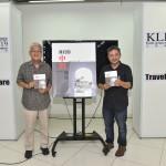 KLPF2019_Aug (10)
